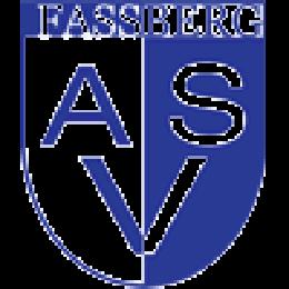 asv_fassberg