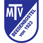 mtv_beedenbostel