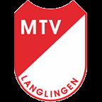 mtv_langlingen