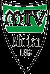 mtv_mueden