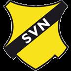 sv_nienhagen