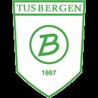 tus_bergen