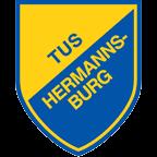 tus_hermannsburg