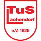 tus_lachendorf