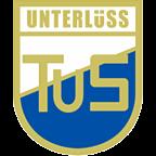 tus_unterluess