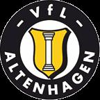 vfl_altenhagen