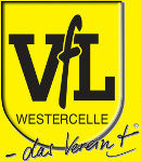 vfl_westercelle